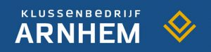 Logo Klein Klussenbedrijf Arnhem