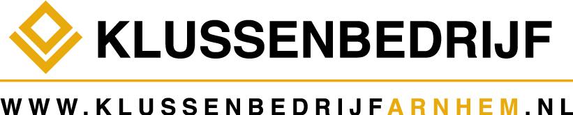 Klussenbedrijf Arnhem